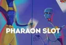 Pharoan