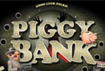 Piggy Bank (Belatra)