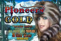 Pioneers Gold