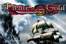 Pirate's Gold (Manna Play)