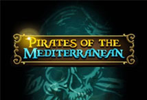 Pirates of the Mediterranean