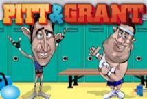 Pitt and Grant