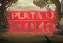 Plato A Plomo