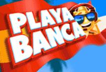 Playa Banca