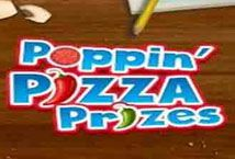 Popping Pizza Prizes