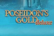Poseidon's Gold Deluxe