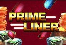 Prime Liner
