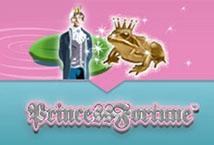 Princess Fortune