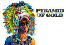 Spiele Pyramid Of Gold - Video Slots Online