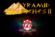 Pyramid Riches II