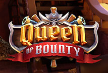 Queen of the Bounty