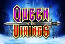 Queen of the Vikings