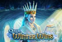 Queen of Winter Wins