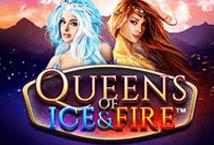 Queens of Ice & Fire
