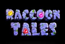 Racoon Tales