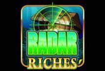 Radar Riches