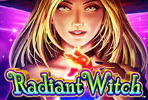 Radiant Witch