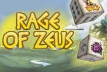 Rage of Zeus