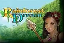 Rainforest Dream