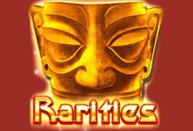 Rarities