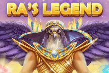 Ras Legend