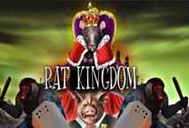 Rat Kingdom