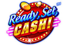 Ready Set Cash