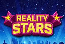 Reality Stars