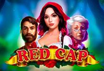 Red Cap (Endorphina)