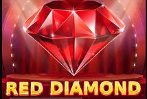 Red Diamond