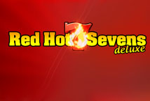 Red Hot Sevens