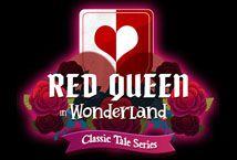 Red Queen (Triple Cherry)
