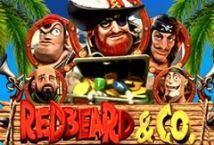 Redbeard and Co