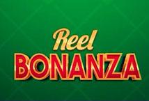 Reel Bonanza
