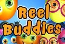 Reel Buddies