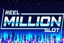 Reel Million