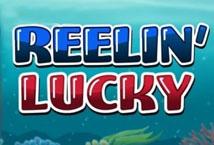 Reelin Lucky