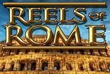 Reels of Rome
