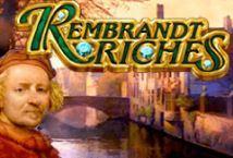 Rembrandt Riches