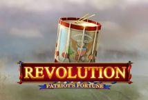 Revolution Patriots Fortune