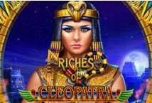 Riches of Cleopatra