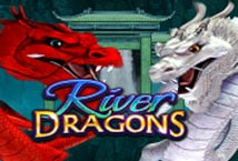 River Dragons (AGS)