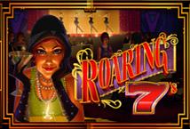 Roaring 7s