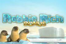 Robbie Rich Bonus