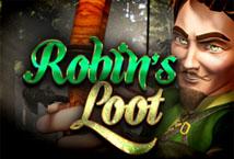 Robin's Loot