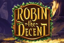 Robin the Decent