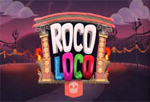 Roco Loco