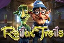 Rollin Trolls