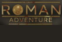 Roman Adventure