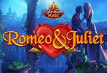 Romeo and Juliet (Blueprint Gaming)
